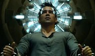 Adegan film Total Recall terbaru