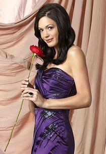 Desiree Hartsock | Photo Credits: Craig Sjodin/ABC
