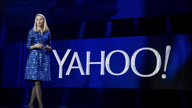 Yahoo! Mail Accounts Hacked Through Third-Party