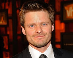 Pilot Scoop: Steve Zahn to Wield Influence in Awake Creator's ABC Drama