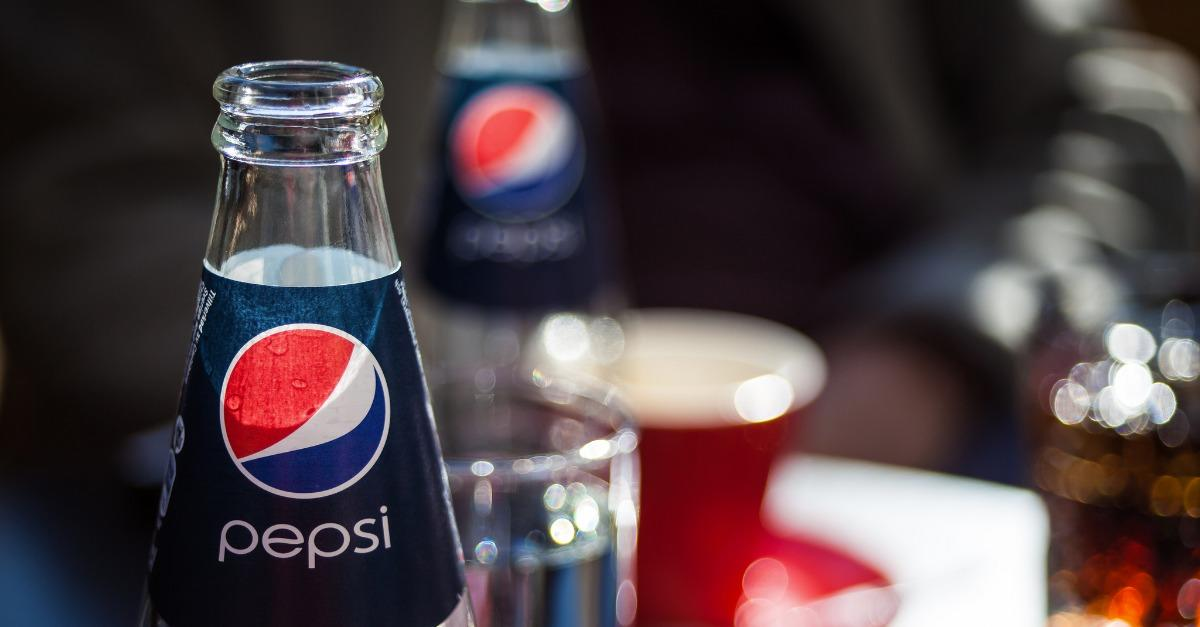 Hiring Now: Pepsi Cola Jobs