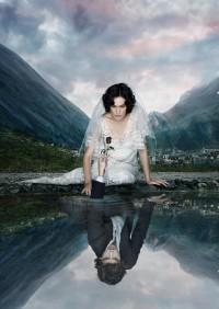 In Latest France-UK Alliance, Canal+ Hit 'Les Revenants' To Air Subtitled On Channel 4