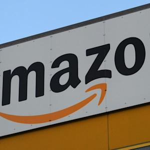 Can Amazon Charm Investors Despite Q3 Losses?