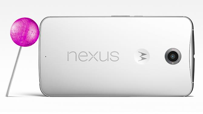 This might be why you can't find a Nexus 6 in the Google Play Store right now