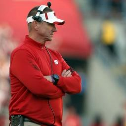 One-On-One With Gary Andersen