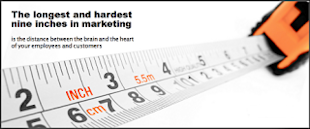 The Longest and Hardest 9 Inches in Employee Engagement image 9 inches 50