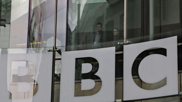 Is It So Bad That the BBC Followed Students into North Korea?