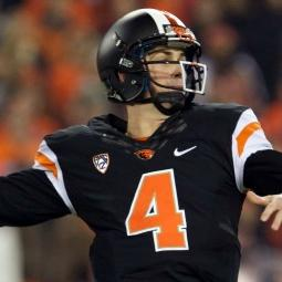 Should Sean Mannion Be A Household Name?