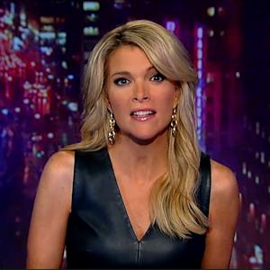 Megyn Kelly Refuses to Cross-Examine Duggars