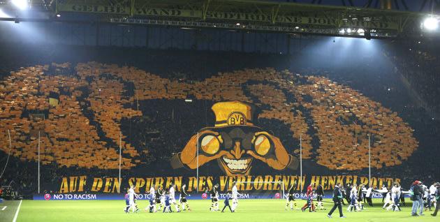 Dortmund_Banner_090413_630.jpg