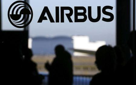 Airbus faces A380 test as Singapore weighs lease renewal: banker