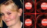 Coca-Cola Habit Linked To NZ Mother's Death