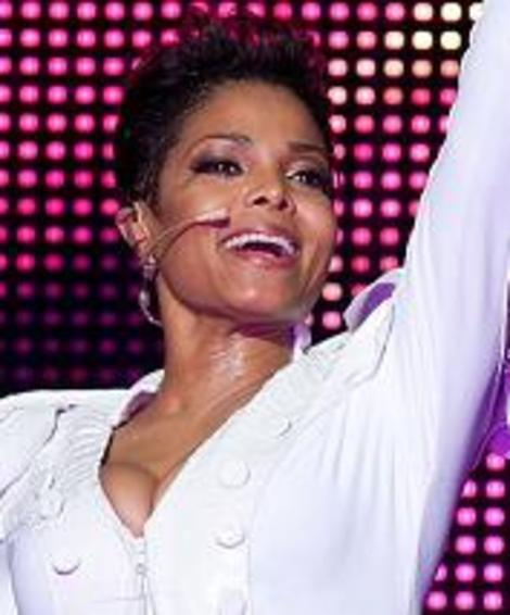 Janet Jackson Gets Married in Secret – Other Celebs Whose Weddings We Missed