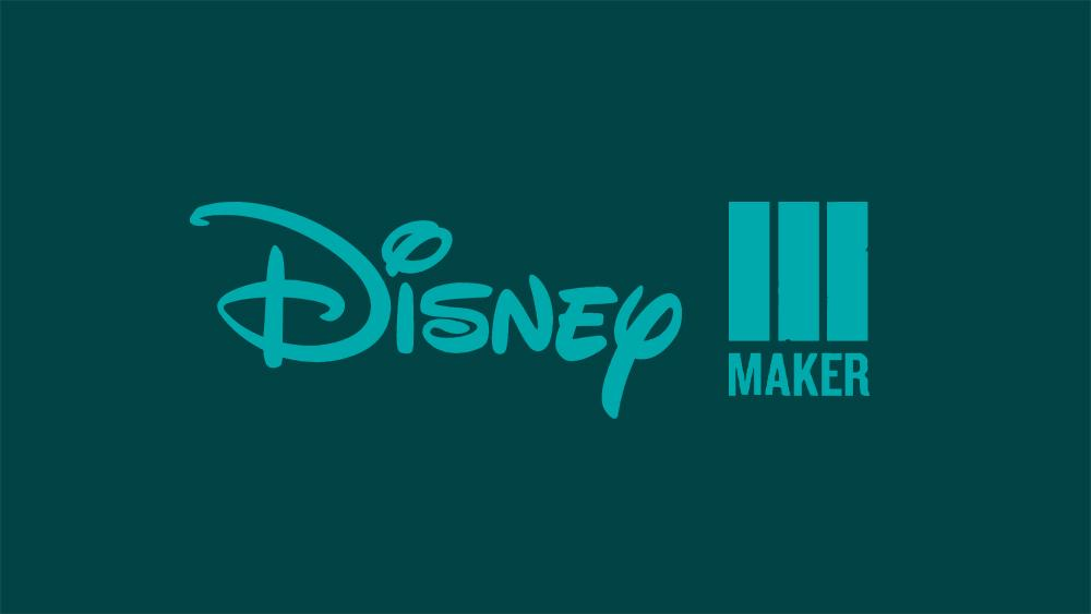 NewFronts 2015: Maker Studios Touts Disney Synergies with Marvel, ESPN