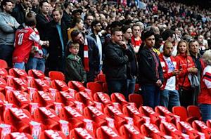 Hillsborough remembered, agony for Costa and defeat for Barca — Defining moments of the weekend