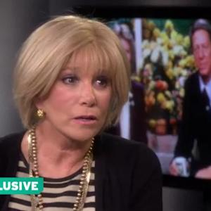 EXCLUSIVE: Joan Lunden Reflects on the Biggest Lesson Cancer Has Taught Her