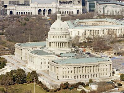 Congress faces agenda of unfinished business
