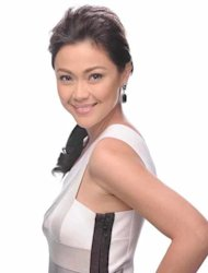 Jodi mum on Lacson-Revilla showdown in Cavite