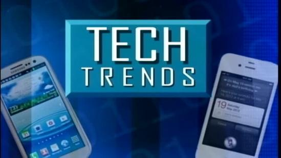 Tech Trends: Gorham Savings Bank giving away $30,000