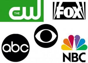 UPFRONT CHEAT SHEET: What Time Are Networks' 2012-13 Schedules Announced