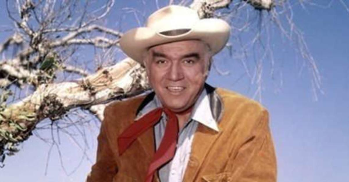 Where Are They Now: The Cast of 'Bonanza'