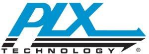 PLX Vice President to Chair Flash Memory Summit Panel on Maximizing SSD Storage Performance, Flexibility, Cost