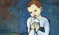 Picasso Painting Is Put Under Export Ban