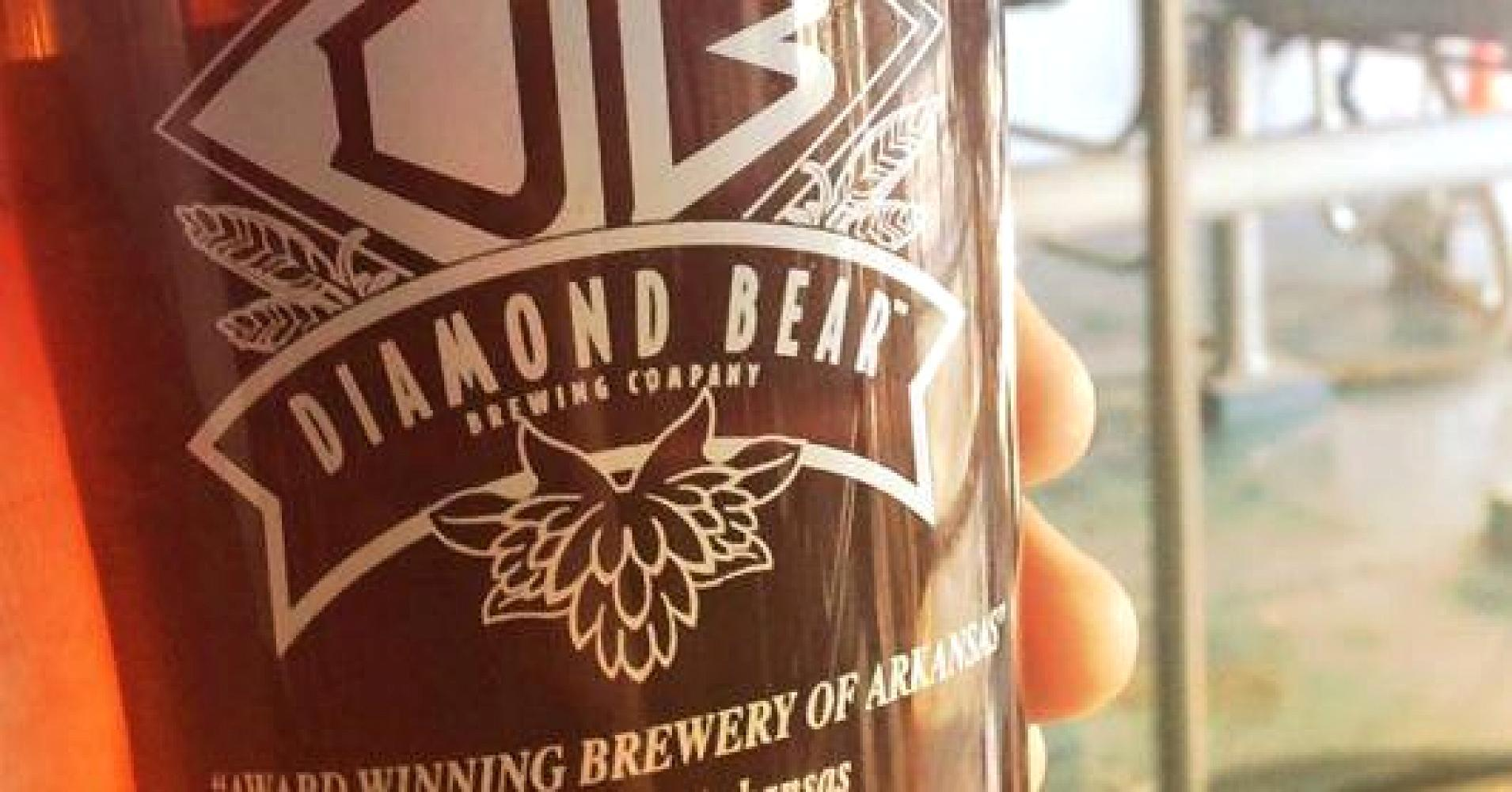 The South is brewing up craft beer competition