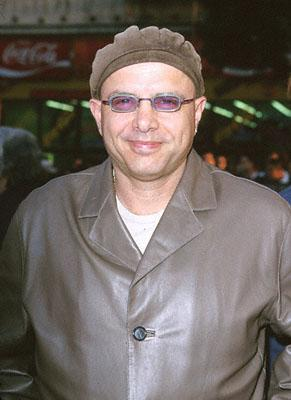 Premiere: Joe Pantoliano at the premiere of Warner Brothers' Ready To Rumble - 2000