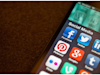 Top Apps for Managing Your Social Media Marketing On-The-Go