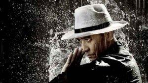 Oscars: Hong Kong Nominates Wong Kar-wai's 'The Grandmaster' for Foreign Language Category