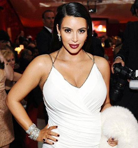 Kim Kardashian&#39;s Vampire Facial: Experts Weigh In