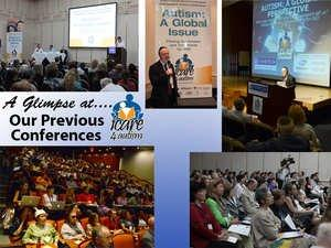 International Autism Conference Presents Cutting-Edge Research and Treatment Approaches
