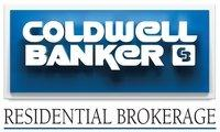 Coldwell Banker Residential Brokerage Expands Its Luxury Presence in Connecticut With Acquisition