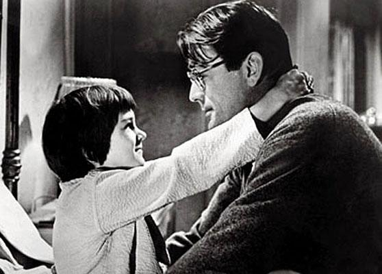 On Father's Day: 15 Movies to Watch With Dad