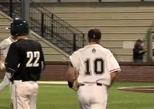 St. Francis' Michael Strem, number 10, twirled a perfect game in the CIF playoffs — YouTube