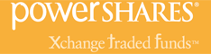invesco-powershares_logo