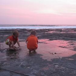 The Perfect Week in Nicaragua With Kids