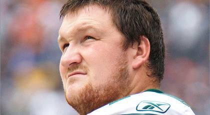 Bulaga's injury hurts Packers big-time