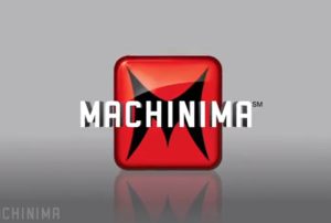 Machinima Co-Founder, Exec VP to Leave at Year's End