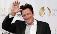Actor Michael Madsen Held For Drink Driving
