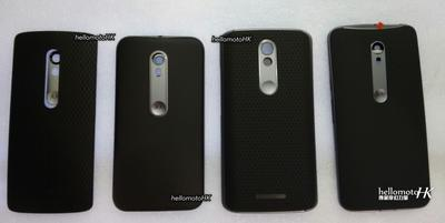 Moto X event: start time, live stream, and what to expect