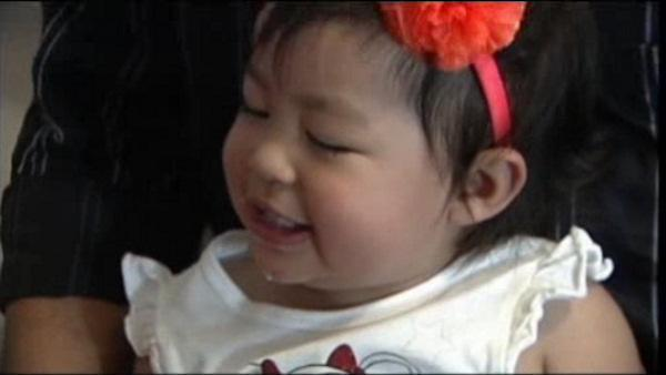 New Mexico court subpoenas 19-month-old