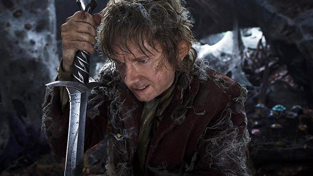 Movie Talk Blog The Hobbit 630