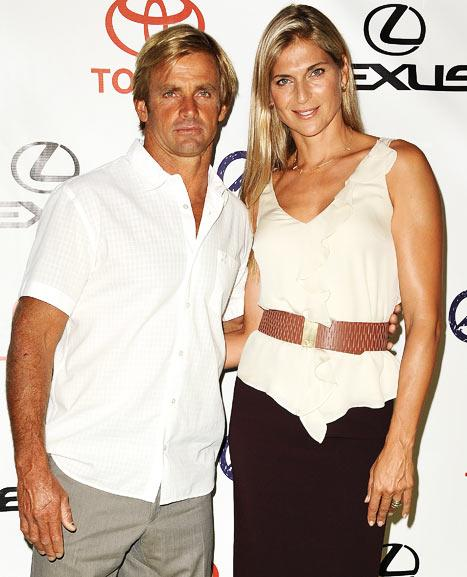 "Gabrielle Reece: Women Should Be ""Submissive"" With Their Husbands"