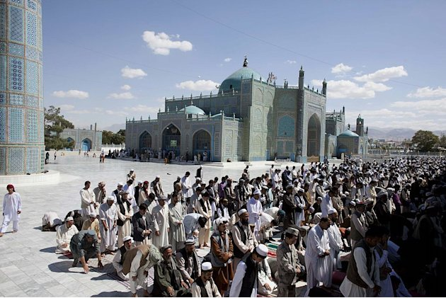 mazar e sharif senior dating site Seven united nations workers have been executed in the northern afghanistan city of mazar-e-sharif by demonstrators protesting the burning of a koran at a church in florida.