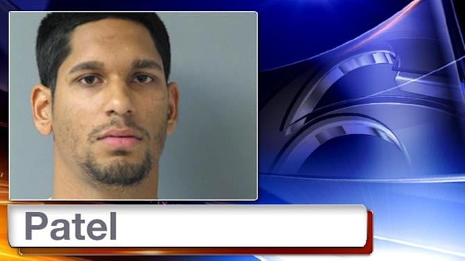 Man, 21, charged in death of bicyclist