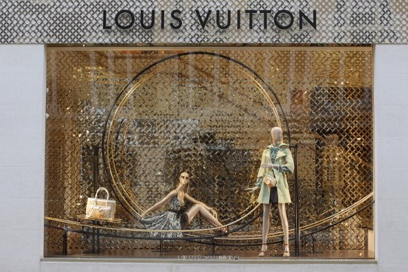 The 8 best luxury brands in&nbsp;&hellip;