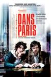 Poster of Dans Paris