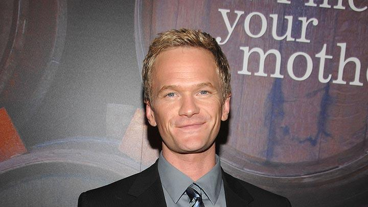 Neil Patrick Harris arrives to the spring premiere of How I Met Your Mother at Palihouse Holloway in Los Angeles. - March 13, 2008